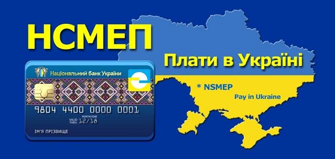 NSMEP1208