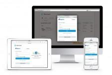 PayPal внедряет платежное решение One Touch в 13 новых странах