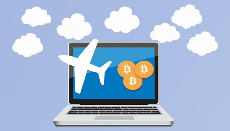 airtickets_bitcoin
