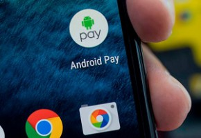 android_pay2508