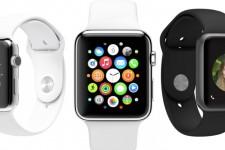 Пользователи Apple Watch могут отправлять денежные переводы