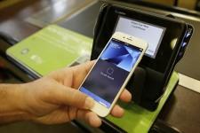 Все крупные британские банки присоединились к Apple Pay