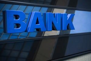 bank2708