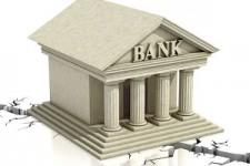 В Украине ликвидируют еще два банка