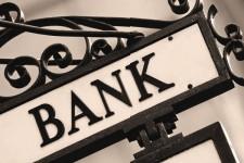 Банки дадут отпор конкурентам из FinTech