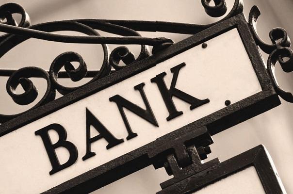 bank32
