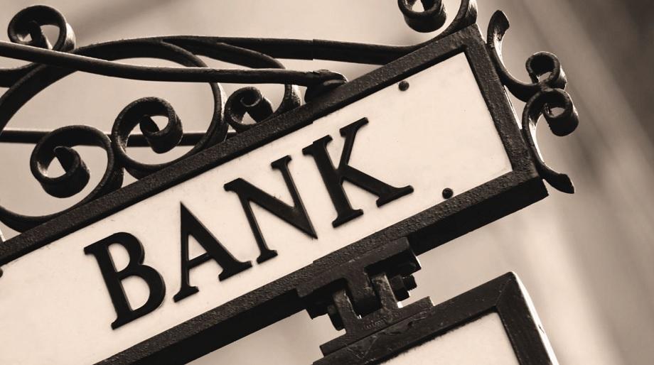 bank920