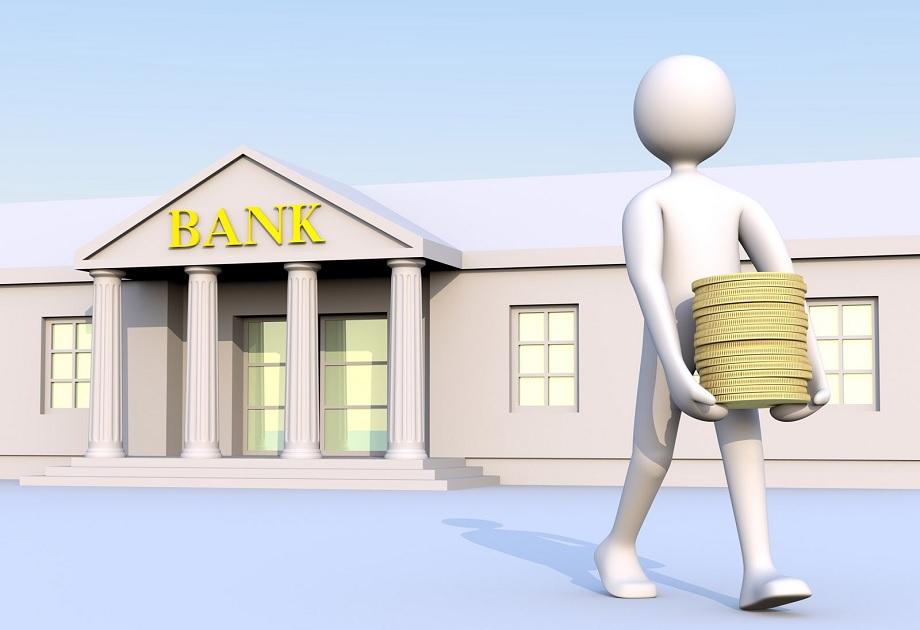 bank_lrg1808