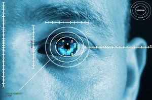 biometrics2808
