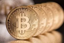 В США пройдет последний аукцион Bitcoin