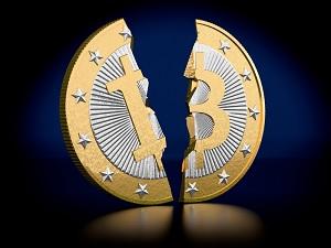Bitcoin не выживет — гендиректор JPMorgan