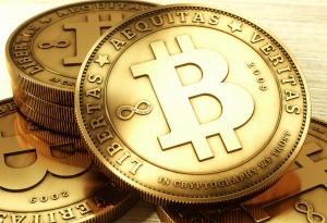 bitcoin2808