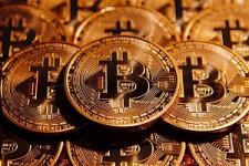 В мире может появиться альтернативная версия Bitcoin