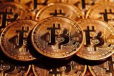 Министерство финансов РФ хочет запретить Bitcoin, но не технологию Blockchain