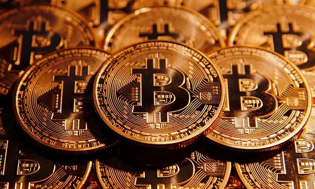 bitcoin620