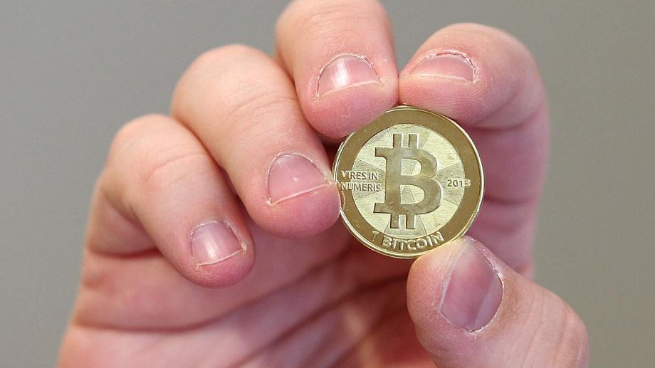 bitcoin_new1808