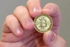 Испанская компания создает крупнейшую в мире сеть Bitcoin-банкоматов