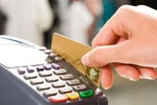 Электронные платежи способствовали росту ВВП Украины