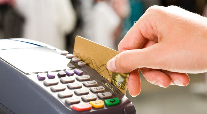 card_payment32