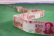Центробанк Китая блокирует развитие финансовых стартапов