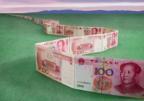 china_money_great_wall