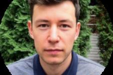 Украинский стартап создает виртуальные карты финансовых услуг