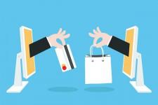 Украинский e-commerce: основные тенденции 2015