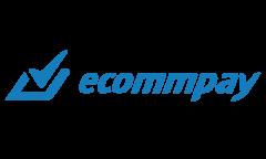 ecommpay-blue-72dpi