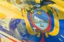 Первая в мире государственная система электронных денег: опыт Эквадора