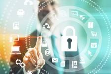 Как регулировать FinTech?