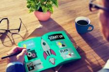 Что необходимо учитывать при запуске Fintech стартапов