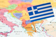 Греция отменила некоторые финансовые ограничения