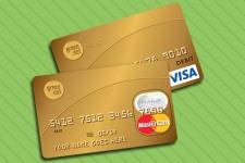 В США запущен сервис пополнения карт наличными со смартфона