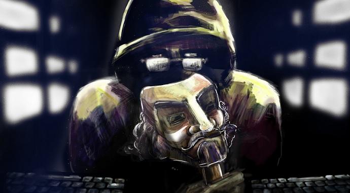 Хакеры изменили курс рубля на 15% с помощью вируса
