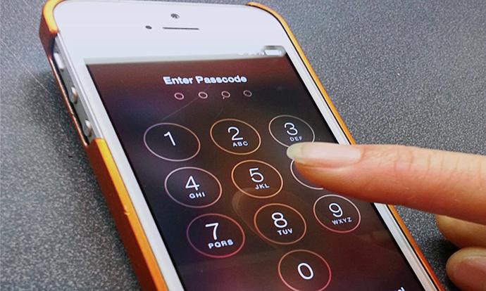 iphone-4-pass