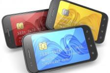 Рынок мобильных платежей ожидает большой бум