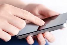 Провайдер мобильных платежей Net Element выходит на рынок Казахстана