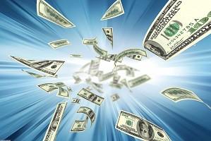 money_transfers2508
