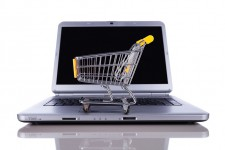 Россиянам будет невыгодно покупать в иностранных интернет-магазинах
