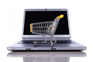 иностранных интернет-магазинах