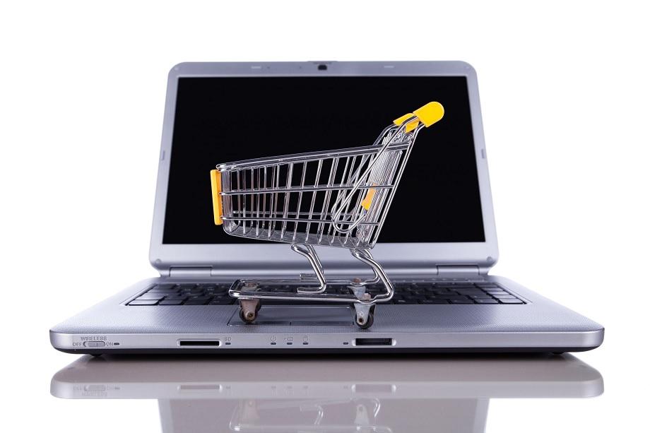 online_shopping920