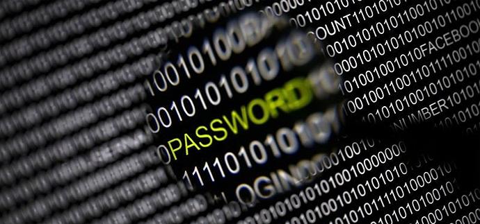 password-001