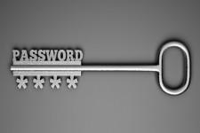 Kaspersky Lab запустил сервис проверки надежности паролей