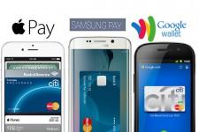 Международные платежные системы на пороге Украины: чего ожидать?