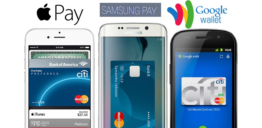 payment_systems920