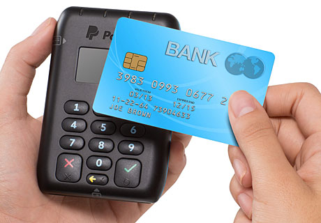 paypal-here-contactless