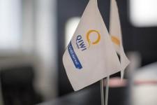 В офисах платежной компании QIWI проводят обыски