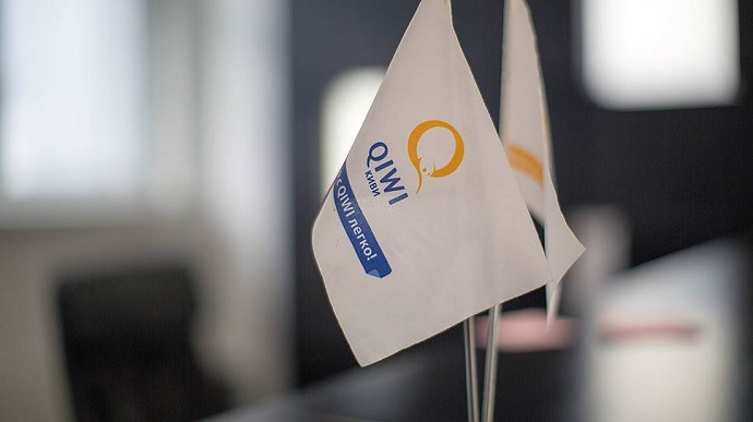 qiwi1408