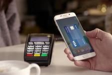 Мобильный кошелек Samsung Pay осваивает новые рынки