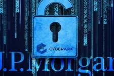 JPMorgan Chase удвоит расходы на кибербезопасность
